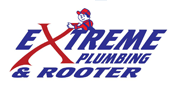 Extreme Plumber and Rooter