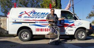 Plumbing Service Los Angeles
